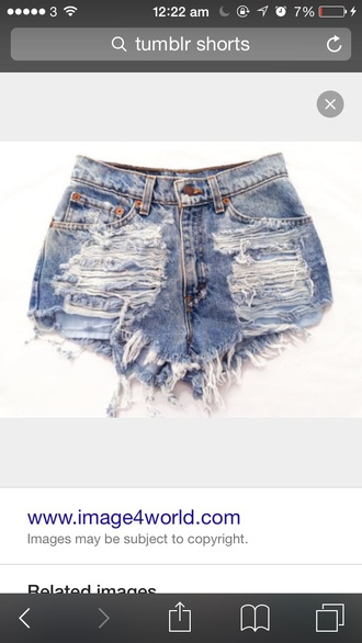 shorts high waisted short ripped denim shorts high waisted shorts ripped shorts denim
