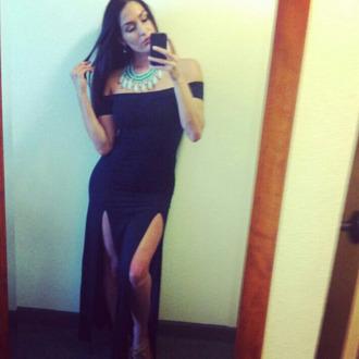 dress nikki bella