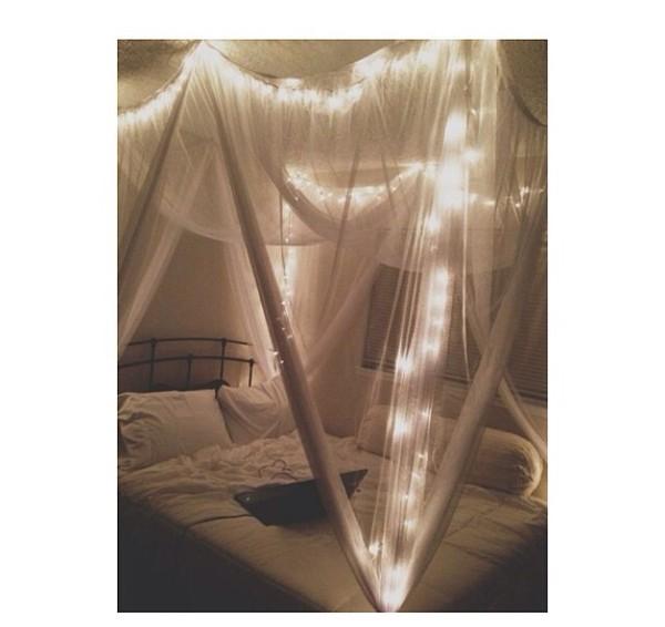 jewels bedding bedroom lights bright home decor