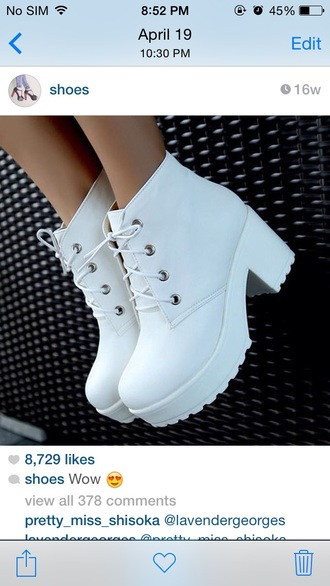 shoes black and white shoes white shoes timberland heels