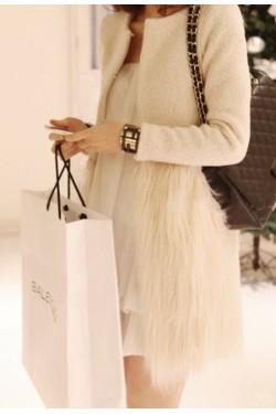 Aylin Coat