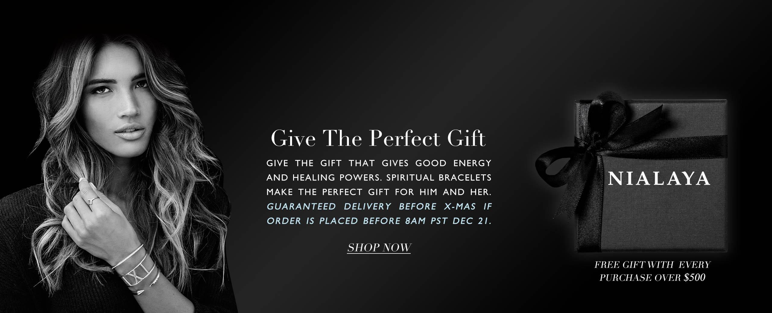Designer jewelry for men & women