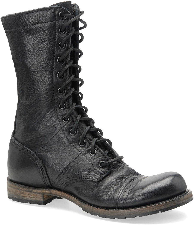 Amazon.com: vintage shoe company women's molly: shoes