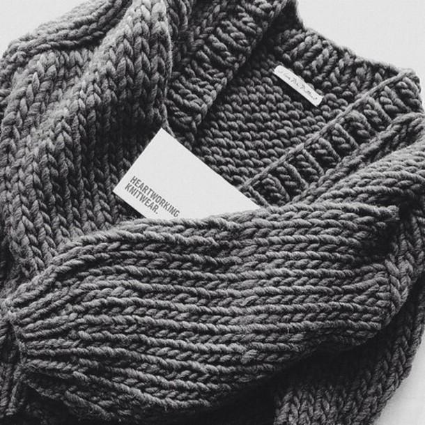 cardigan grey cardigan grey sweater grey cardigan winter sweater winter cardigan coat wool maglione di lana lana fatto a mano handmade
