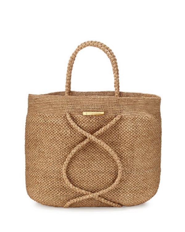 bag bag straw bag hadnbags beach
