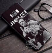 top,music,singer,johnny cash,iphone case,iphone 8 case,iphone 8 plus,iphone x case,iphone 7 case,iphone 7 plus,iphone 6 case,iphone 6 plus,iphone 6s,iphone 6s plus,iphone 5 case,iphone se,iphone 5s,samsung galaxy case,samsung galaxy s9 case,samsung galaxy s9 plus,samsung galaxy s8 case,samsung galaxy s8 plus,samsung galaxy s7 case,samsung galaxy s7 edge,samsung galaxy s6 case,samsung galaxy s6 edge,samsung galaxy s6 edge plus,samsung galaxy s5 case,samsung galaxy note case,samsung galaxy note 8,samsung galaxy note 5