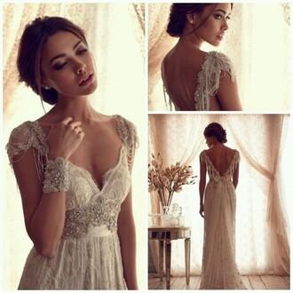 dress prom dress long long prom dress classy dress