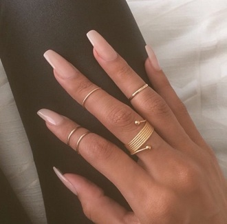 jewels gold midi ring jewelry ring gold gold ring knuckle ring