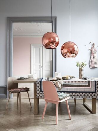 home accessory tumblr home decor furniture home furniture table dining room