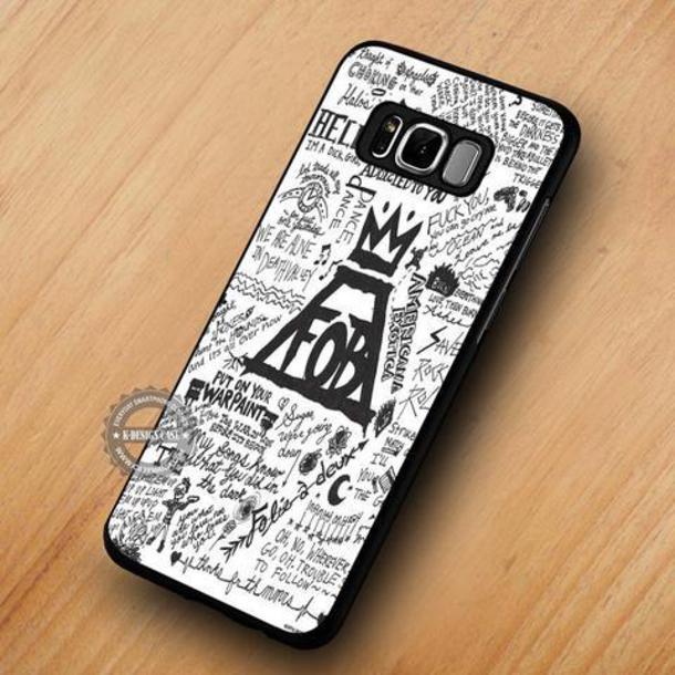 lowest price 47848 cc307 Phone cover, $20 at icasemania.com - Wheretoget
