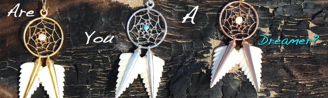 Silver Jewellery | Designer Silver Jewelrey | Silver Jewelry