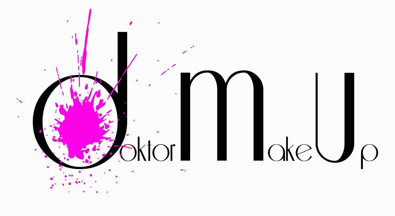Doktor Make-up | Blog o nowoczesnym makijażu. Porady, sesje, instrukcje step-by-step
