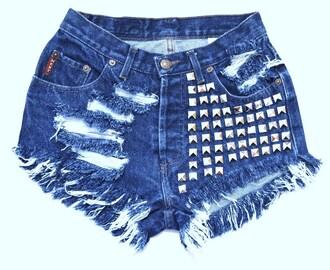 shorts jeans high waisted shorts high heels dress underwear vintage ripped shorts skirt runwaydreamz