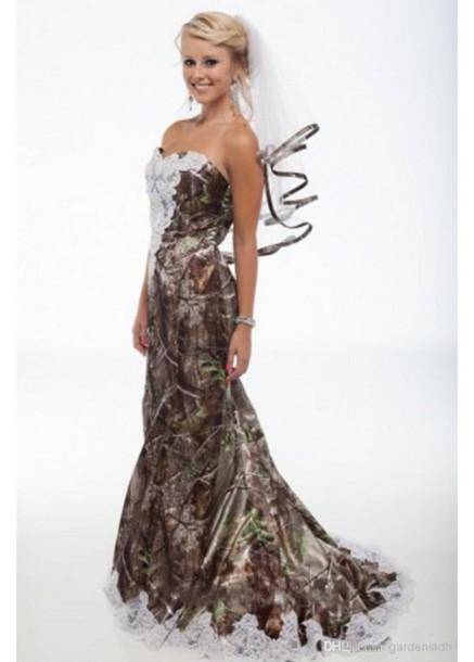 dress wedding dress lace