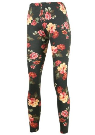 2xl size skinny pants at amazon women's clothing store: