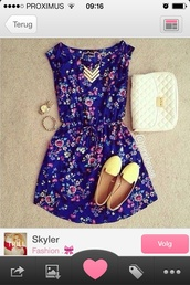 dress,bleu,short,blue dress,cute dress,cute outfits,jewels,shoes,romper
