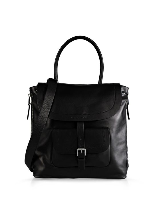 Women's Shoulder bag Barbara Bui Nappa Air bag - Official Online Store United States