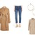 Staples for the Spring Wardrobe: TSLL Boutique Additions!