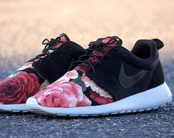 roshe run floral on Etsy, a global handmade and vintage marketplace.