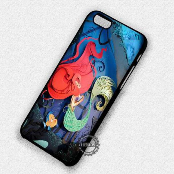 lowest price 40a08 642f7 Phone cover, $20 at icasemania.com - Wheretoget