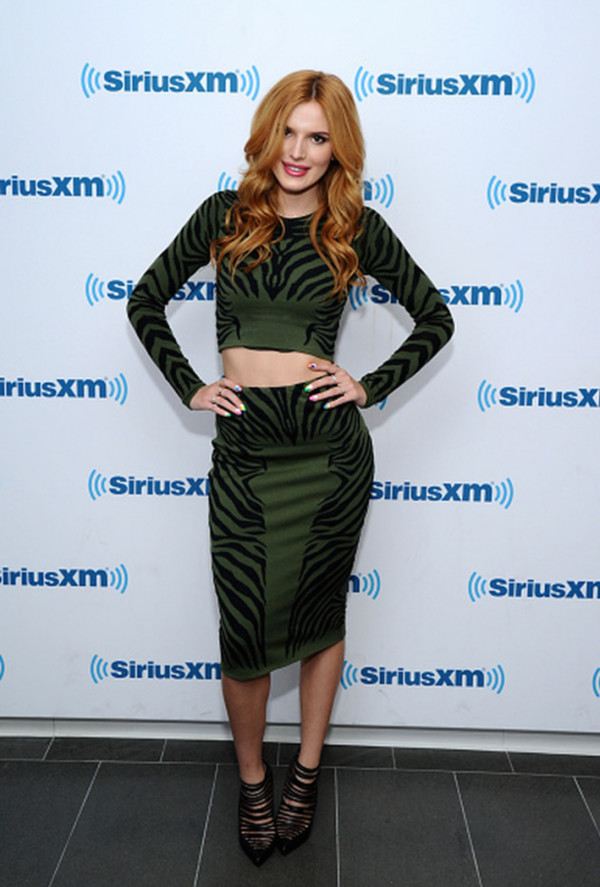 skirt top pencil skirt bella thorne