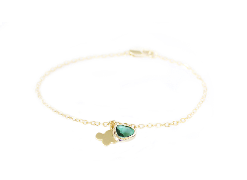 bijoux fantaisie cr ateur en ligne les jumelles collier bracelet bague bijoux fantaisies. Black Bedroom Furniture Sets. Home Design Ideas