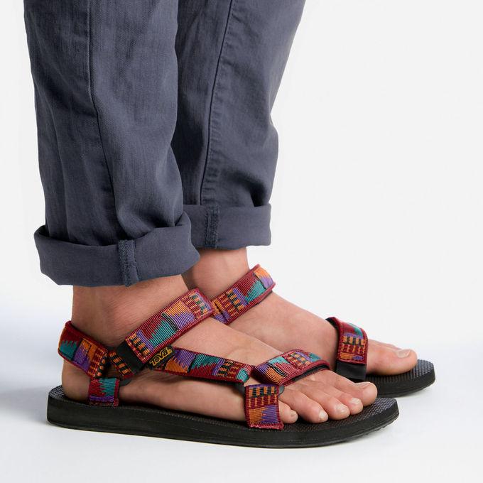061d8b18 Teva® Original Universal for Men   The First Sport Sandal at Teva-eu.com