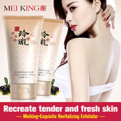 make-up,body care products for sale online,buy body care products online,skin care products for sale lebanon
