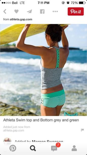 swimwear swimwear bikini tankini