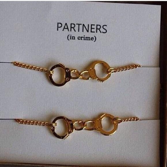 jewels bracelets friendship bracelet accessories