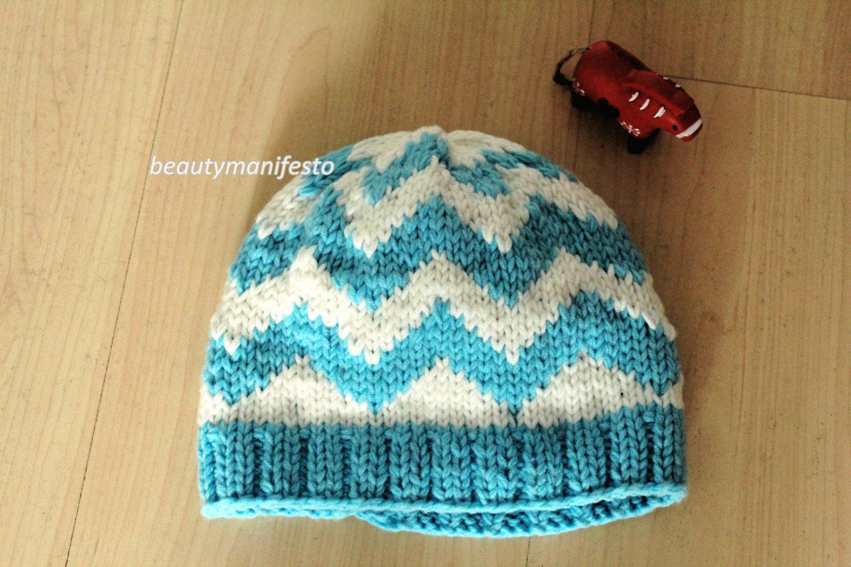 Newborn baby hat Newborn hat knit baby hat Newborn beanie knit ... 6cdcb849af6