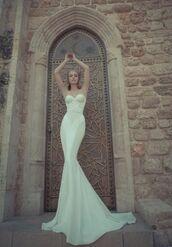 dress,white,white dress,bride,prom,maxi dress,bodycon