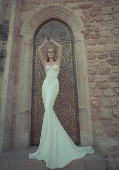 dress bodycon white white dress bride prom maxi dress