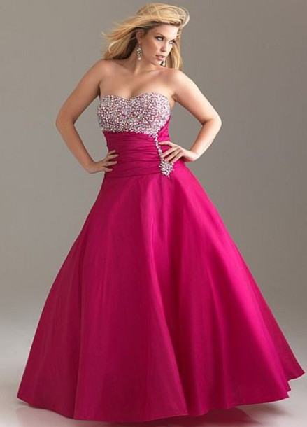 dress evening dress charming design prom dress