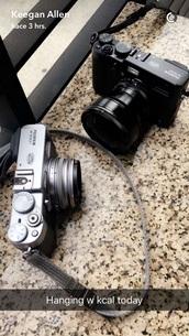 home accessory,camara,fujifilm,vintage