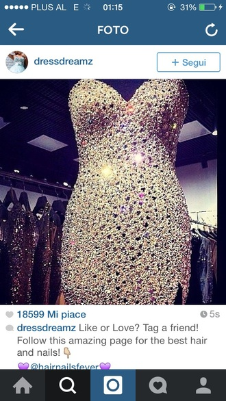 dress another cinderella story silver dress sparkly dress gown
