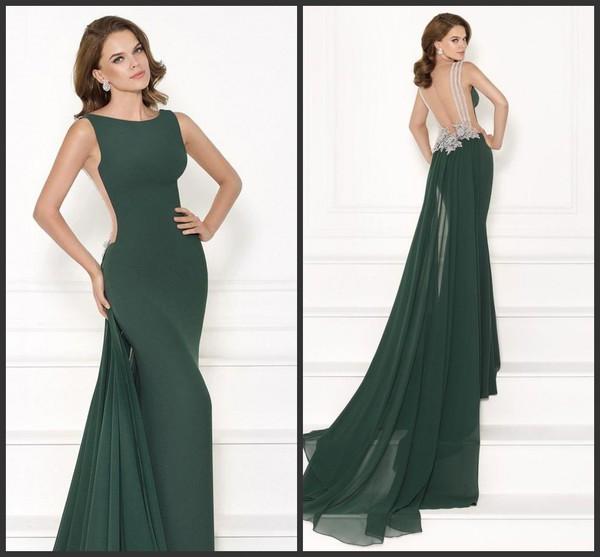 dress lonemydress