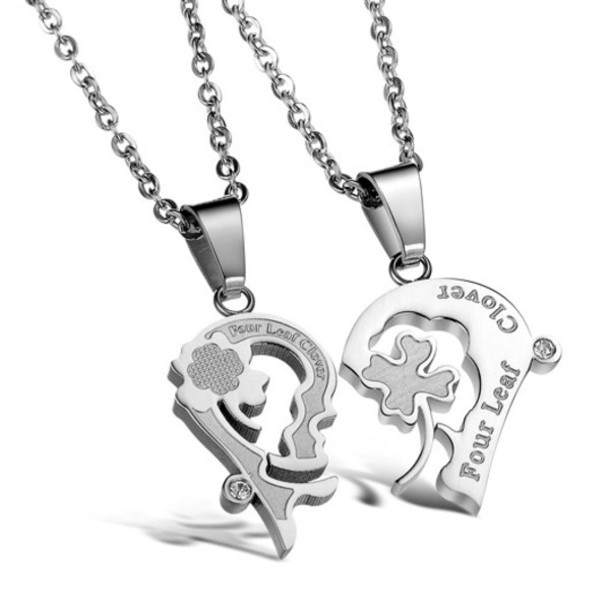 jewels, gullei.com, couples jewelry, couples gifts ideas ...