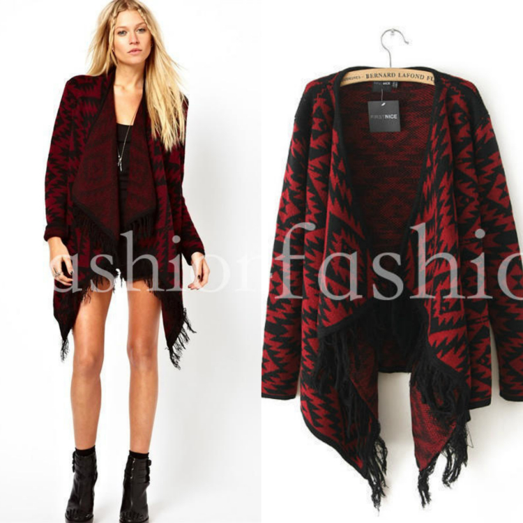 New Fall Clothes 2014 fall outfits knitted