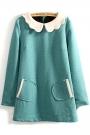 Sweet Tunic Dress - OASAP.com