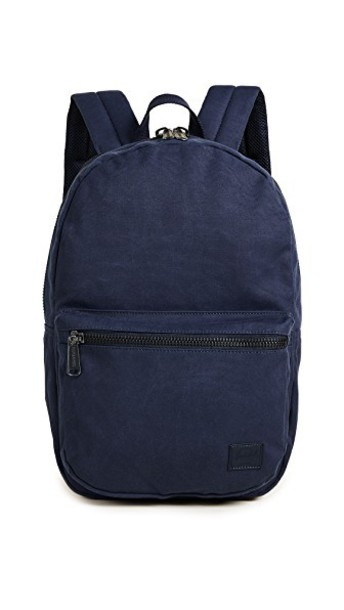 Herschel supply Co. backpack bag