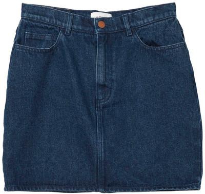 Mimmi skirt - Monki  ($20-50) - Svpply
