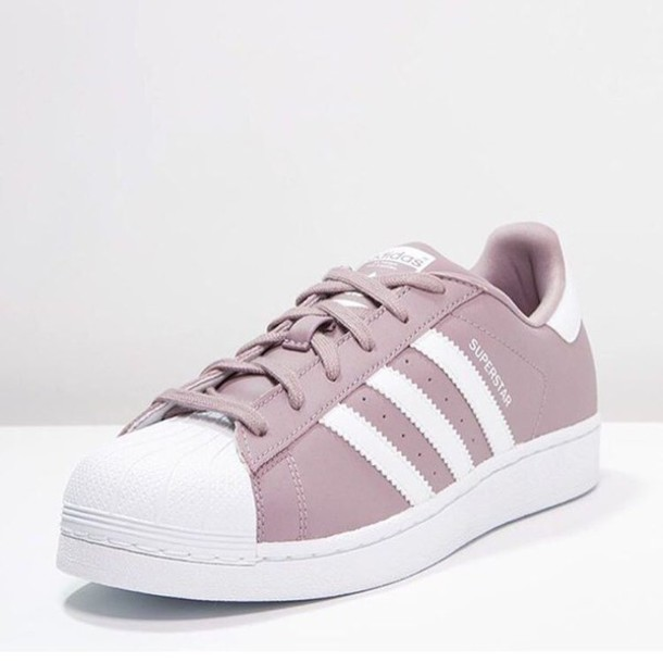 ea2460de6927 shoes adidas adidas superstars adidas originals girl clothes running shoes  brand