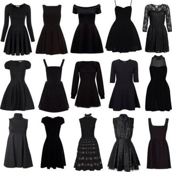 long sleeve dress black dresses dress lace black little black dress tumblr variety winter dress lace dress sleeveless sleeveless dress