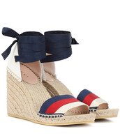 wedges,shoes