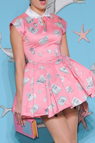 dress kawaii style pastel pastel goth fashion