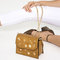 Metallic beaded crossbody bag - view all-bags-woman | zara united states