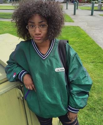 jacket tommy hilfiger tommy hilfiger jacket 90s style hip hop