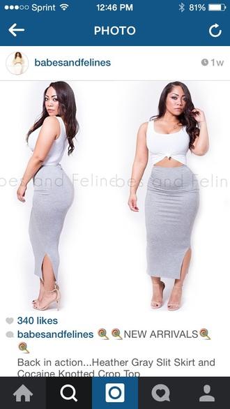 skirt midi skirt kim kardashian dress