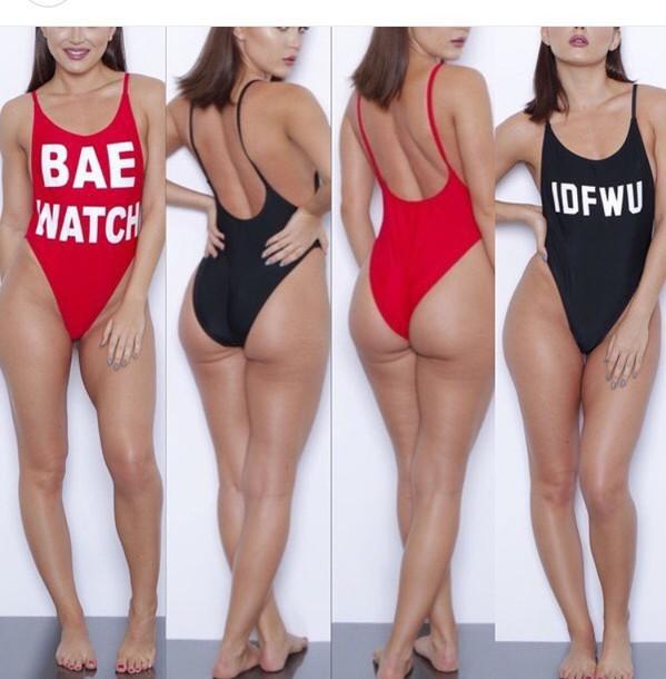 3ebc41bdd7c swimwear, bae watch, bae watch bathe suit, bae watch swimsuit, one ...